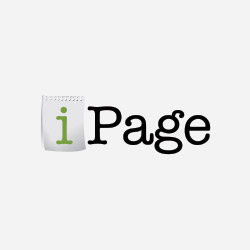 iPage - Cheap Web Hosting & Domain Names