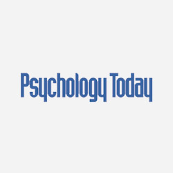 Psychology Today directory for psychotherapists