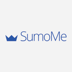SumoMe - Tools for social media sharing and web traffic