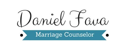 Design a Therapist Logo