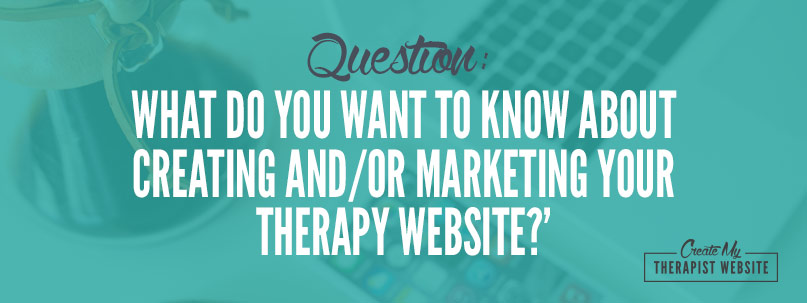 Best Couple Therapy Website Design