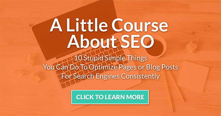 Learn SEO for therapists, counselors and psychologists in private practice