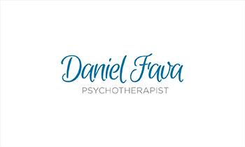 therapist logo examples