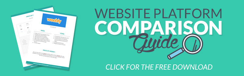 free download therapist website platform comparison guide 1