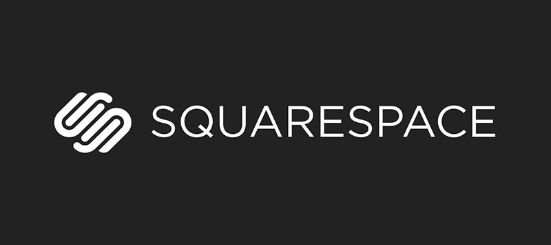 squarespace for therapists private practice