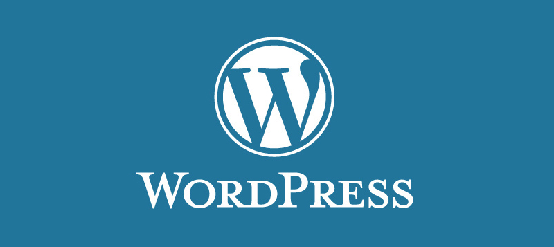 wordpress therapists counselors psychologist