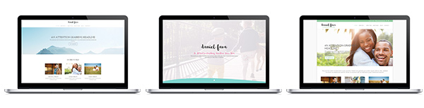 email customizable templates