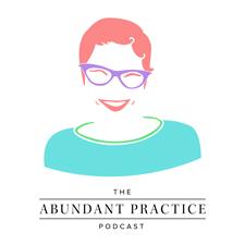 abundance practice podcast