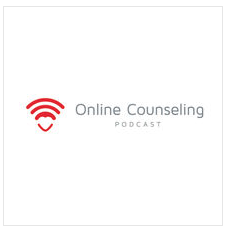 online counselling podcast