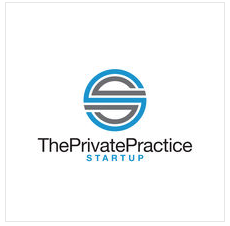 private practice startup