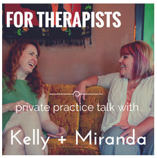 private practice talk podcast