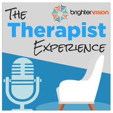the therapist experience podcast