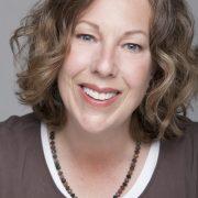 Liz Miller, LPC, LMHC, NCC