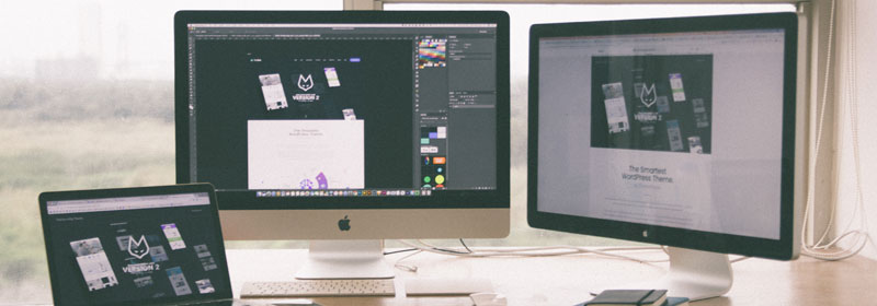 private practice website design hire