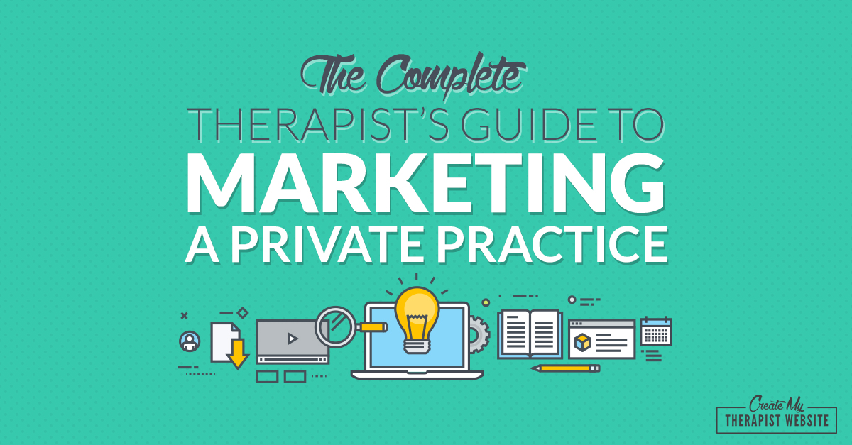 FB private practice marketing guide 1