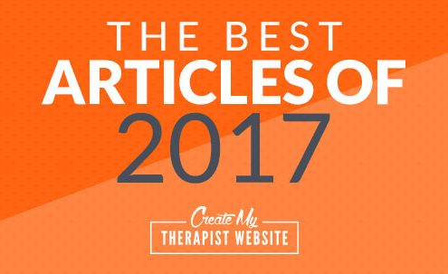Best private practice marketing articles of 2017