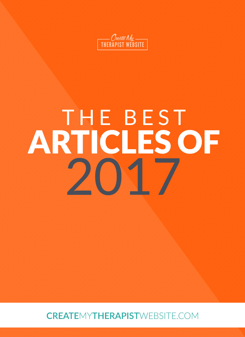 best private practice articles 2017 pin