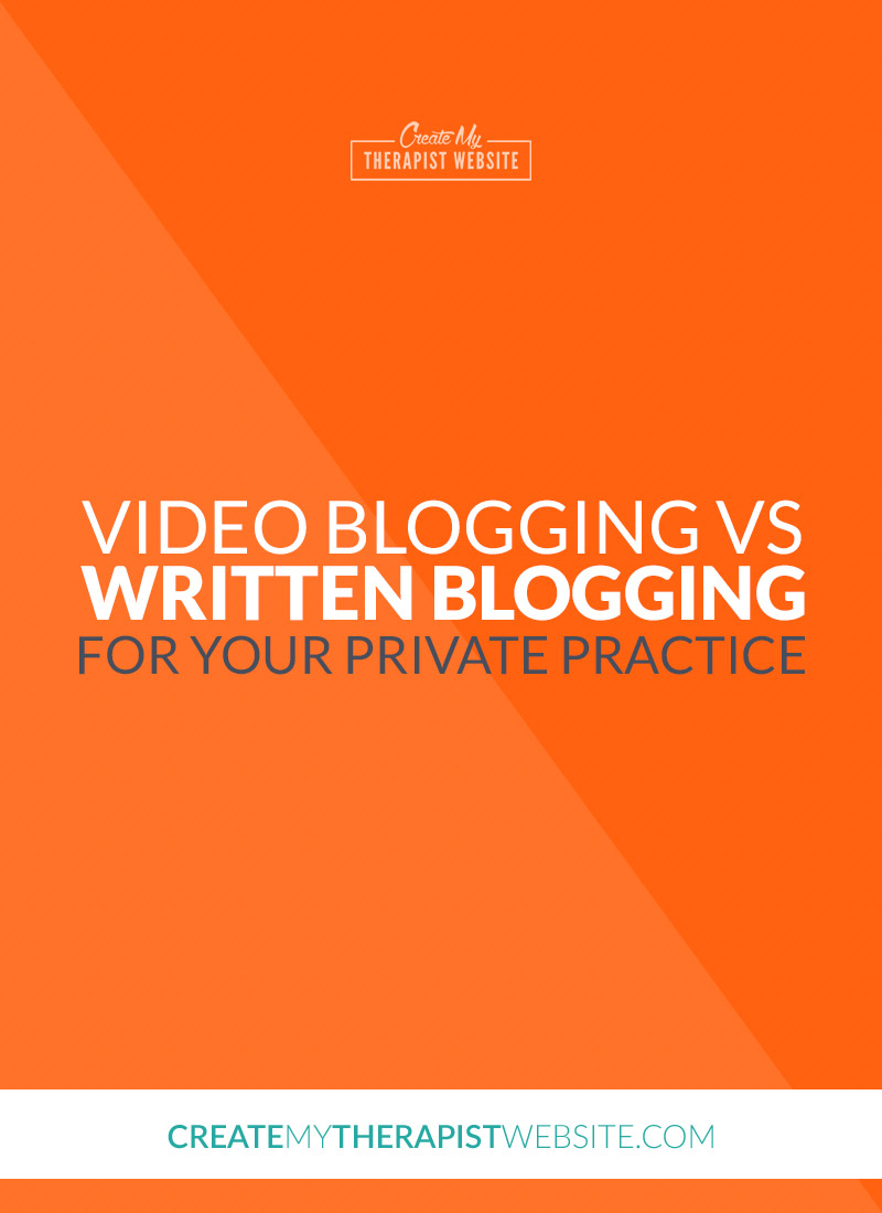 Is there a benefit or drawback to vlogging (video blogging)? In this article we'll explore the pros and cons of vlogging and help you discover if video marketing is right for you.