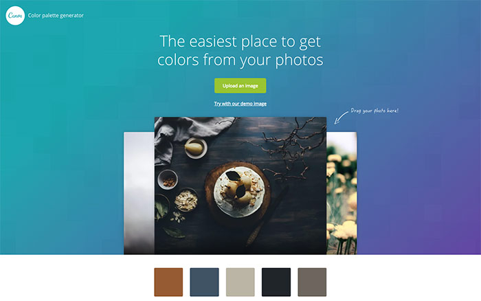 canva color picker
